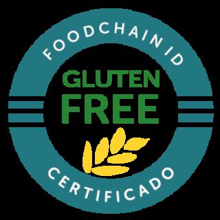 FCID-gluten-free